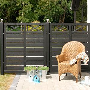 9620d1c41e160 Disse smukke hegn fra Plus kan nemt købes hos jmkiil online via  nedenstående link